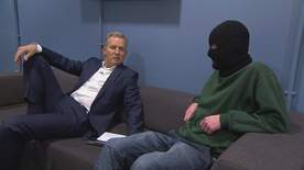The Jeremy Kyle Show - Episode 13-02-2019