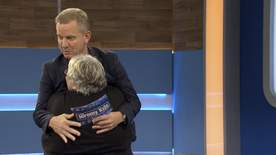 The Jeremy Kyle Show - Episode 10-04-2019