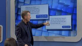 The Jeremy Kyle Show - Episode 06-03-2019