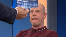 The Jeremy Kyle Show - Episode 11-02-2019