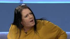 The Jeremy Kyle Show - Episode 20-03-2019