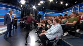 The Jeremy Kyle Show - Episode 26-02-2019