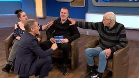 The Jeremy Kyle Show - Episode 18-03-2019