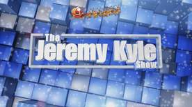 The Jeremy Kyle Show - Episode 21-12-2018