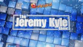 The Jeremy Kyle Show - Episode 18-12-2018
