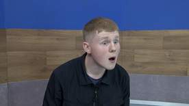 The Jeremy Kyle Show - Episode 6