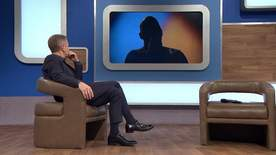 The Jeremy Kyle Show - Episode 08-05-2019