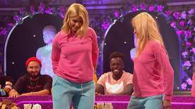 Celebrity Juice - Episode 2