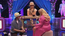 Celebrity Juice - Episode 3