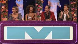 Celebrity Juice - Episode 5