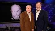 Piers Morgan's Life Stories - Timothy West