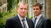Midsomer Murders - The Sword Of Guillaume