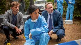 Midsomer Murders - A Dying Art