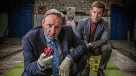 Midsomer Murders - Last Man Out