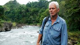 River Monsters - South Pacific Terrors