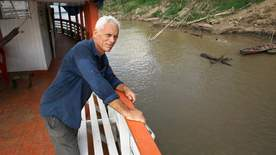 River Monsters - Episode 30-04-2019