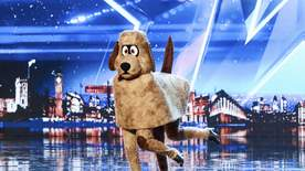 Britain's Got Talent - Episode 7