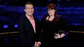 The Chase - Episode 18-03-2021