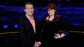 The Chase - Episode 08-04-2021