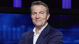 The Chase - Episode 11-04-2019