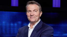 The Chase - Episode 13-09-2019