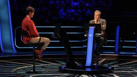 Who Wants To Be A Millionaire? - Episode 13