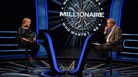 Who Wants To Be A Millionaire? - Episode 19