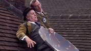 Minder - Last Orders At The Winchester