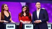 Take Me Out - Episode 2