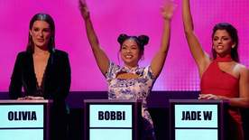 Take Me Out - Episode 1
