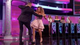 Take Me Out - Episode 3