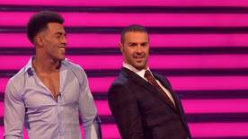 Take Me Out - Episode 4
