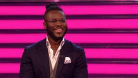 Take Me Out - Episode 6