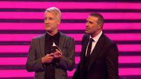 Take Me Out - Episode 7