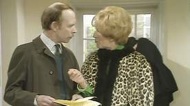 George And Mildred - Episode 1