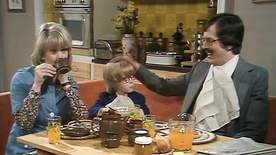 George And Mildred - Episode 3