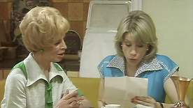 George And Mildred - Episode 4