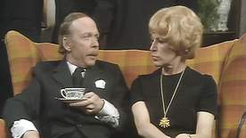 George And Mildred - Episode 5