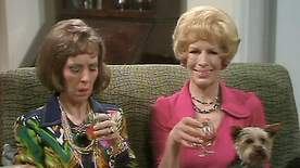 George And Mildred - Episode 6
