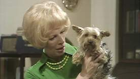 George And Mildred - Episode 7