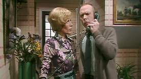 George And Mildred - Episode 9