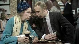 George And Mildred - Episode 10