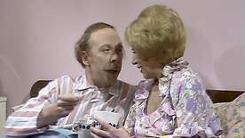 George And Mildred - Episode 2