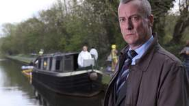 Dci Banks - Episode 1