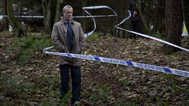 Dci Banks - Episode 6