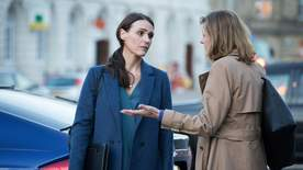 Scott & Bailey - Episode 3