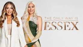 The Only Way is Essex - Watch episodes - ITV Hub
