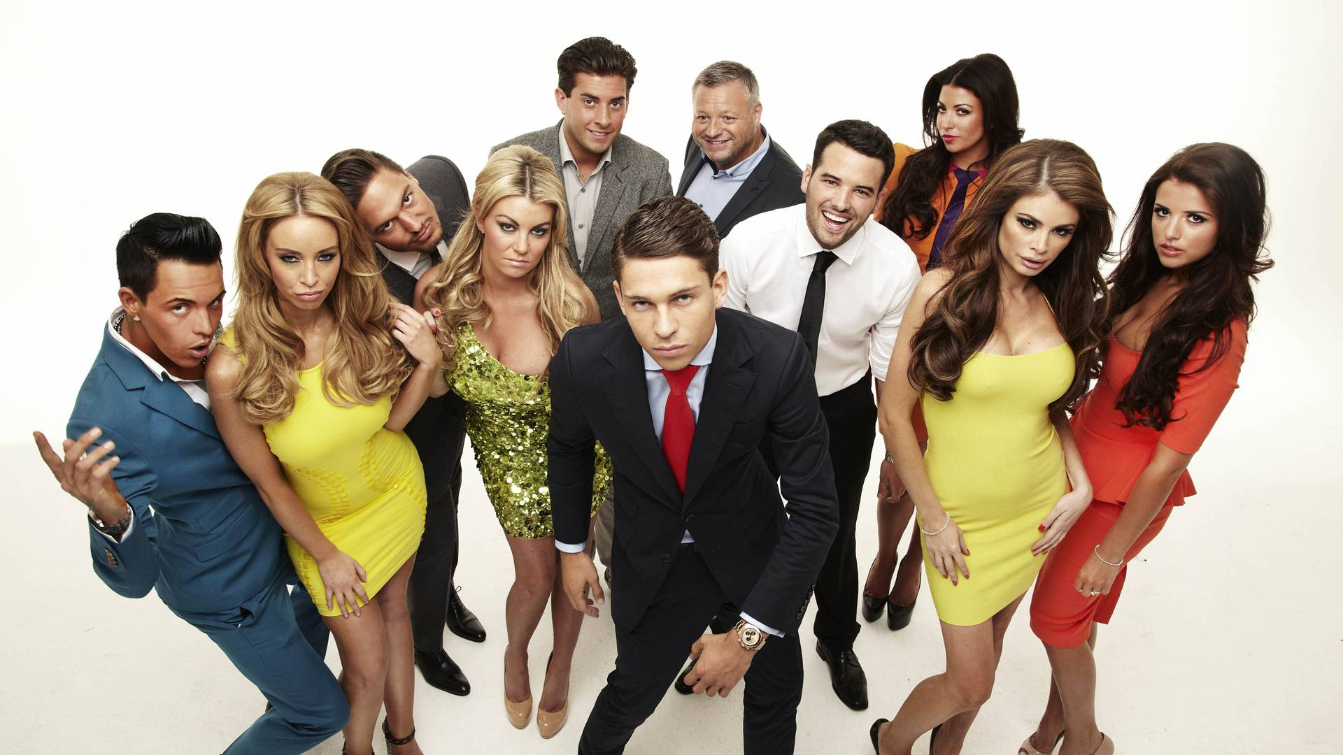 Watch the only way is essex pics 319