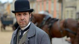 The Suspicions Of Mr Whicher - The Ties That Bind