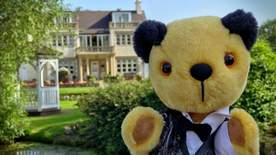 Sooty - Episode 1